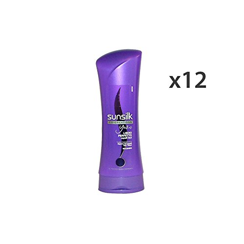 set-12-sunsilk-balsliscio-perfetto-viola-200-ml-acondicionadores-para-el-cabello