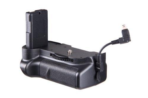 Kaavie - Battery Grip / Battery Grip Travor per SLR