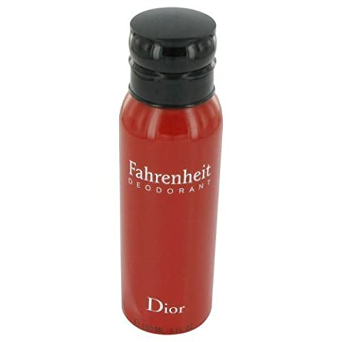 Dior Fahrenheit Deodorant 150