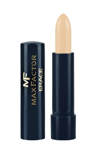Max factor eRace Cover Up Corrector Stick 07 marfil