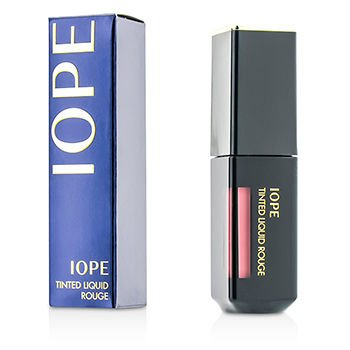 iope-tinted-liquid-rouge-07-romantic-pink-6g-02oz