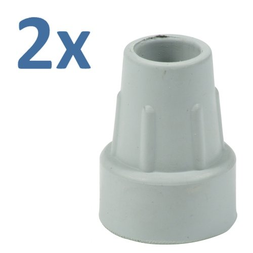 VIROLAS DE GOMA 16mm 1.6cm RESISTENTE : CANTIDAD 2