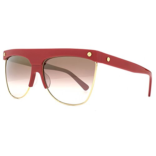 mcm-half-rim-visor-sunglasses-in-rouge-mcm107s-639-60-60-brown-gradient-red