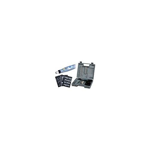 Maxicraft 20883Begleitheft, 24 Seiten, mehr als 300 Gravur-Modelle