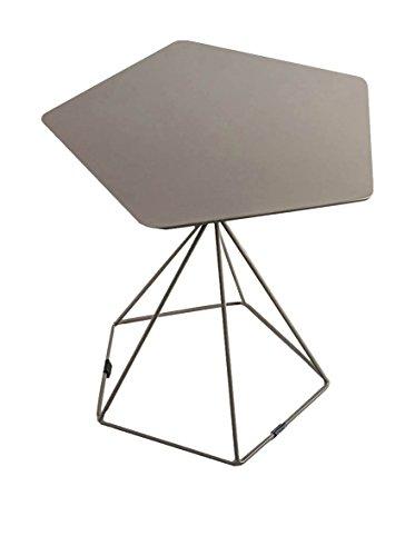 Tavolino OM/143/T