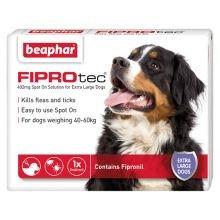 beaphar-reino-unido-fiprotec-spot-on-extra-grande-paquete-de-1tmnt-perro-de-1