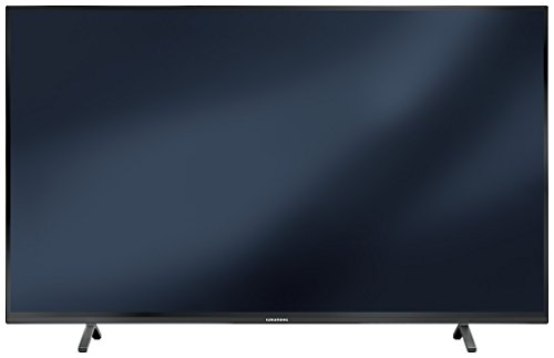 Grundig Intermedia 65GUB8780 164 cm (65 Zoll) LED Backlight Fernseher