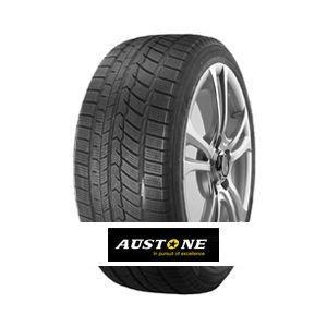 Austone 2155517 94h sp901