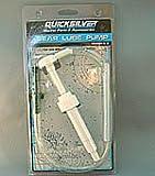 Quicksilver Getriebeölpumpe