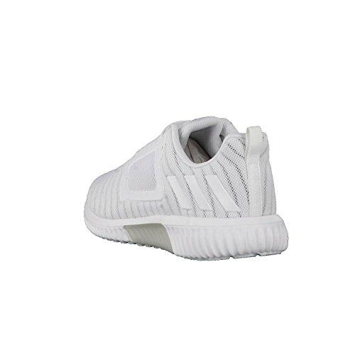 Gli Corsa Scarpe Da Cm Climacool Per Adidas Uomini Bianco nqw6IYEx