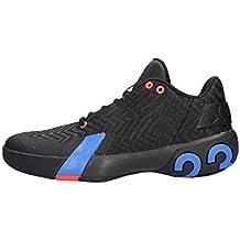 Nike Jordan Ultra Fly 3 Low b9cfce960a4