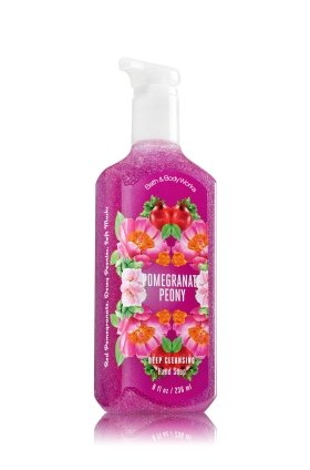 bath-body-works-pomegranate-peony-deep-cleansing-hand-soap-8-oz-236-ml