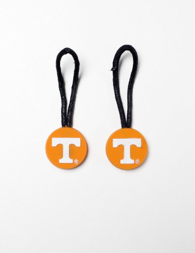 ncaa-north-carolina-tar-heels-id-zipper-pull-donna-unisex-uomo-ragazza-orange-white