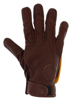 sector-9-driver-slide-handschuh-brown-l-xl
