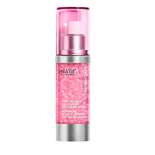 StriVectin Multi-Action Active Infusion Youth Serum - Face Firming Moisturizer