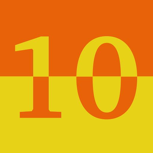 Rommé 10 Phasen Kartenspiel
