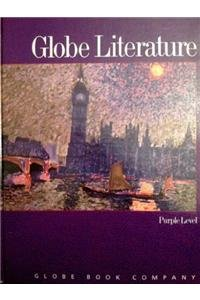 Globe Literature: Purple Level