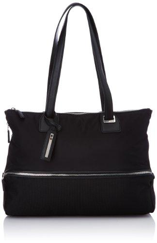 nava-down-town-brief-lady-expander-black-sac-avec-poignee-femme-noir-noir-unica-eu
