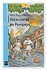 Vacaciones en Pompeya: 13