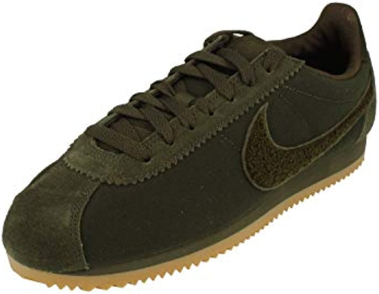 Nike Classic Cortez Se, Scarpe Running Uomo | Acquista  Acquista  Acquista  | Uomini/Donna Scarpa  | Uomini/Donne Scarpa  56df20