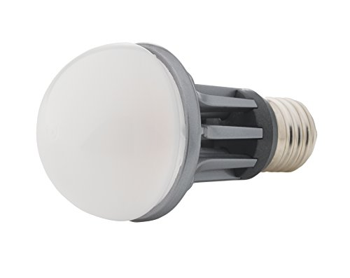 lampara-de-led-9-watt-e27-colour-blanco-frio