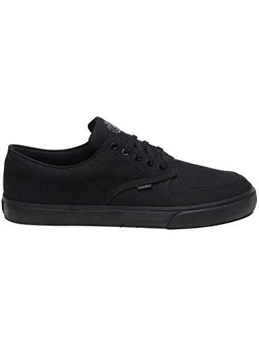 Element Topaz C3 Black Black Black Black BLACK BLACK