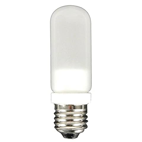 Walimex Pro Lampe de mise au point, 150W pour flashes (pour séries de flashes Walimex Pro VC, VC PLUS, VE, VE Excellence, ainsi que CY-K et