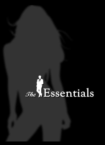 the-essentials-your-one-stop-shop-for-life-improvement-and-success-with-women-by-mr-benjamin-ritter-