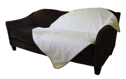 100% impermeable Mambe mascota manta