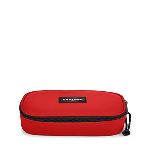 Eastpak Oval Single Estuches