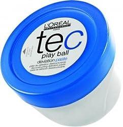 Professionnel Tecni.Art Play Ball Deviation Paste 100ml/3.4oz