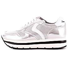 VOILE BLANCHE 2013508-02 Zapatillas Mujer
