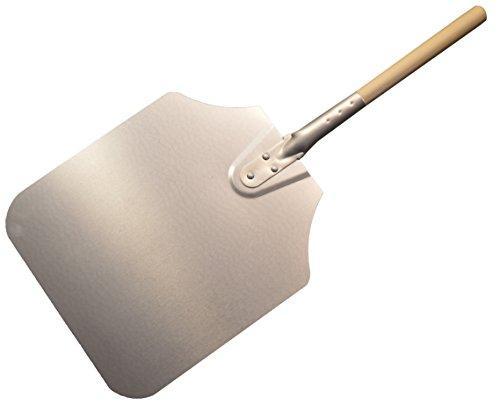 argon-tableware-pizza-peel-31x36cm-12x14-61cm-24-overall