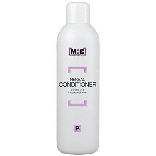 comair-mc-krauter-azid-p-1000-ml-ideal-nach-allen-alkalischen-haarbehandlungen-1000-ml