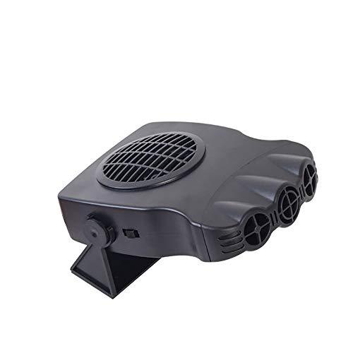 Riscaldatore-per-Auto-12V-2V-Riscaldatore-Elettrico-per-Auto-Riscaldatore-per-Auto-Riscaldamento-Caldo-E-Freddo-Sbrinamento-Neve-Defogger