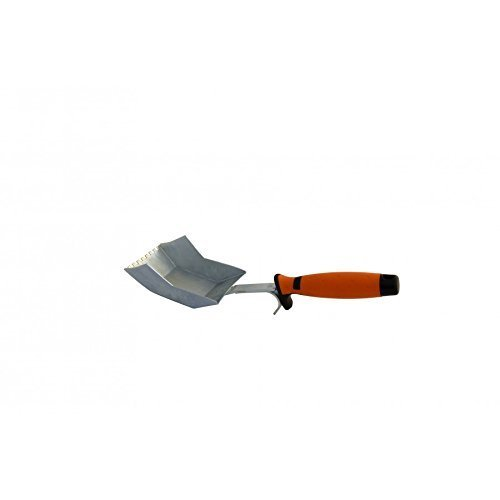 paleta-dentata-75mm-para-bloques-hormign-celular-edma