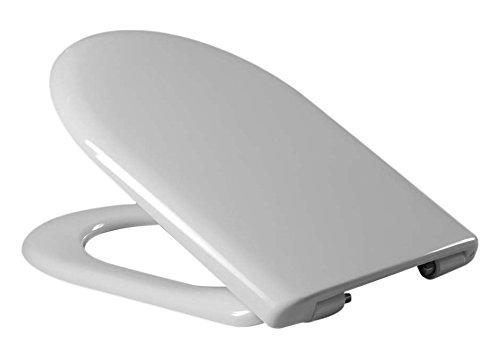 cedo-532861-sedile-copriwater-forma-d-duroplast-soft-close-e-take-off-bianco