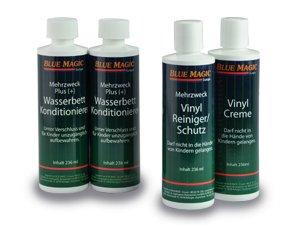 2x236ml-konditionierer-vinylreiniger-vinylcreme