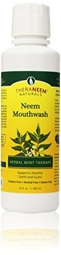 organix-south-herbal-mouthwash-473ml