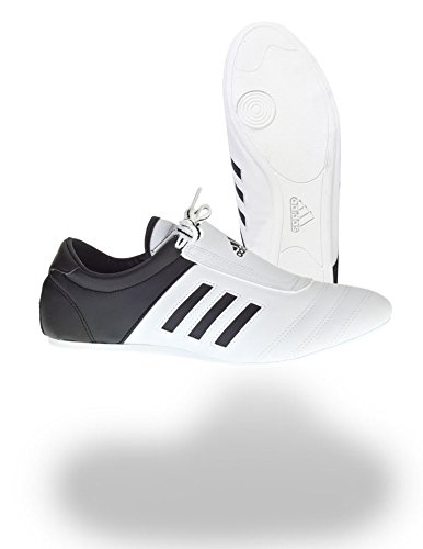 Adidas Taekwondo Schuh ADI-KICK I 40