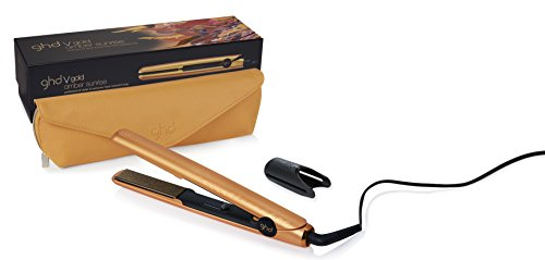 ghd v styler amber - 31wOe K6f6L - ghd V Styler Amber Sunrise Wanderlust Collection Limited Edition