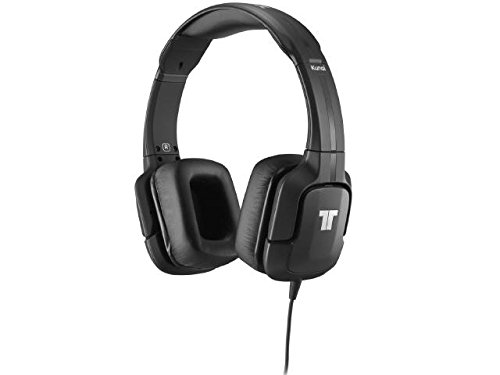 Tritton Kunai Stereo Mobile Headset