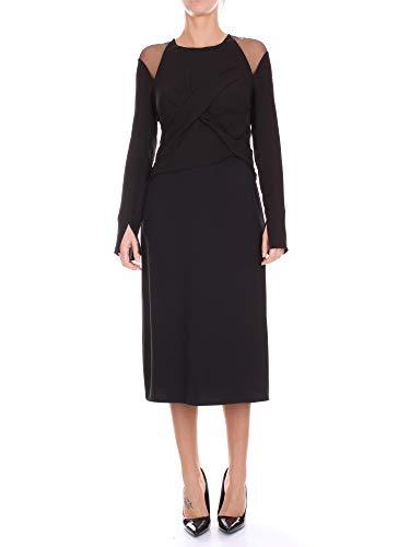 Versace A77900A22086 Kleidung Damen schwarz 44