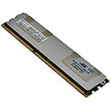 HP 500666-B21 módulo de - Memoria (16 GB, DDR3, 1066 MHz)