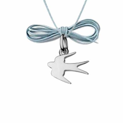 fashionidea-jewellery-charms-in-argento-sterling-925-silver-con-charms-animaletto-rondineritorna-