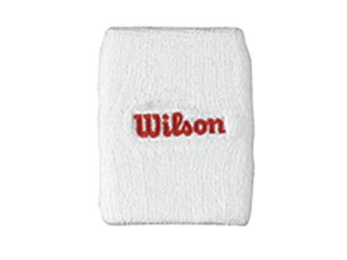 WILSON WR5600310 Muñequera