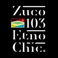 Price comparison product image Etno Chic