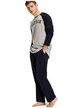 Tommy Hilfiger - Pijama - para hombre