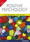 Positive Psychology, 1e