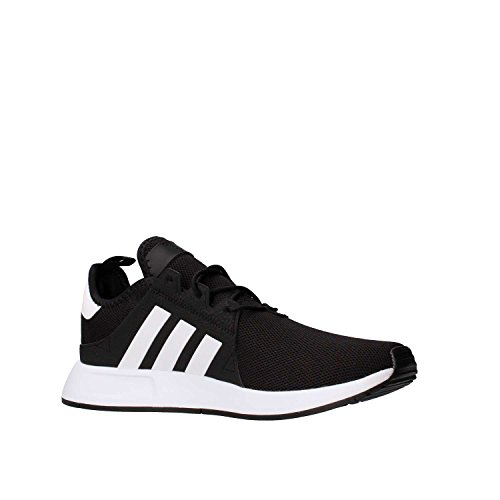 Adidas BY8688 Sneaker Uomo negro